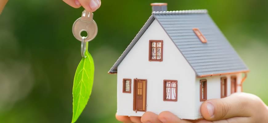 Koľko energie varobiť pre rodinný dom